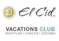 el cid vacations club