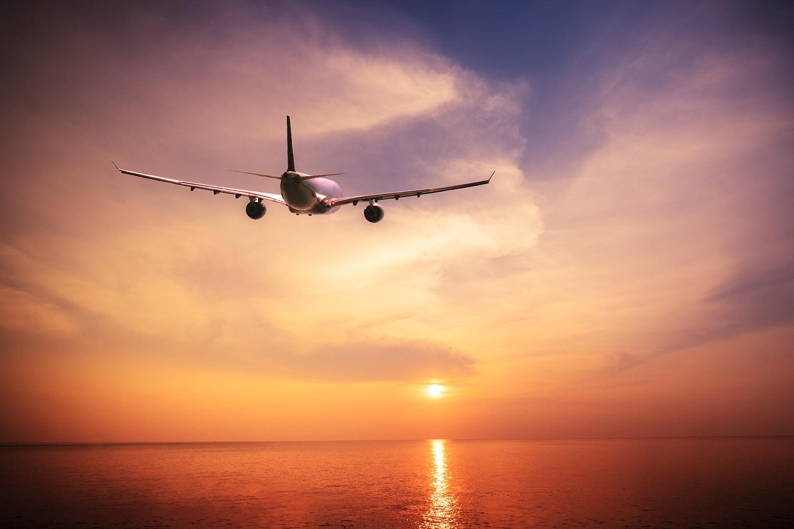 vuelos a cancún desde estados unidos