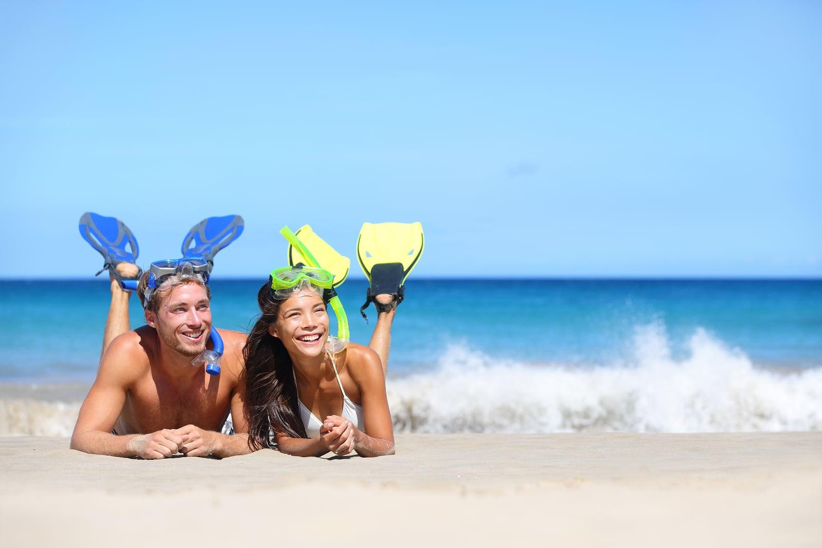 Las actividades más emocionantes del verano en Cabo San Lucas