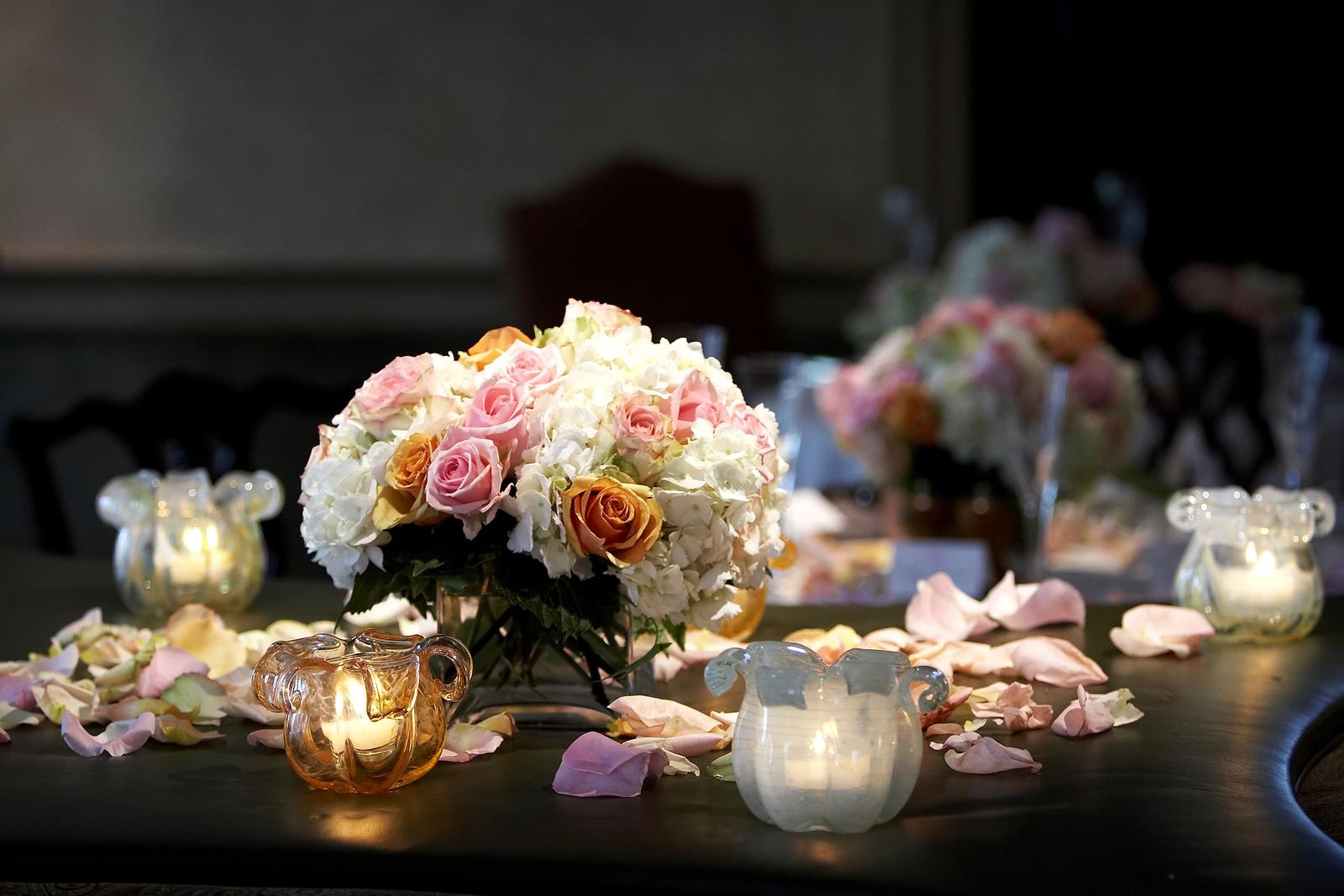 "Consejos para asistir a ""Las Vegas Bridal Spectacular"" este Verano por Starpoint Resort Group"