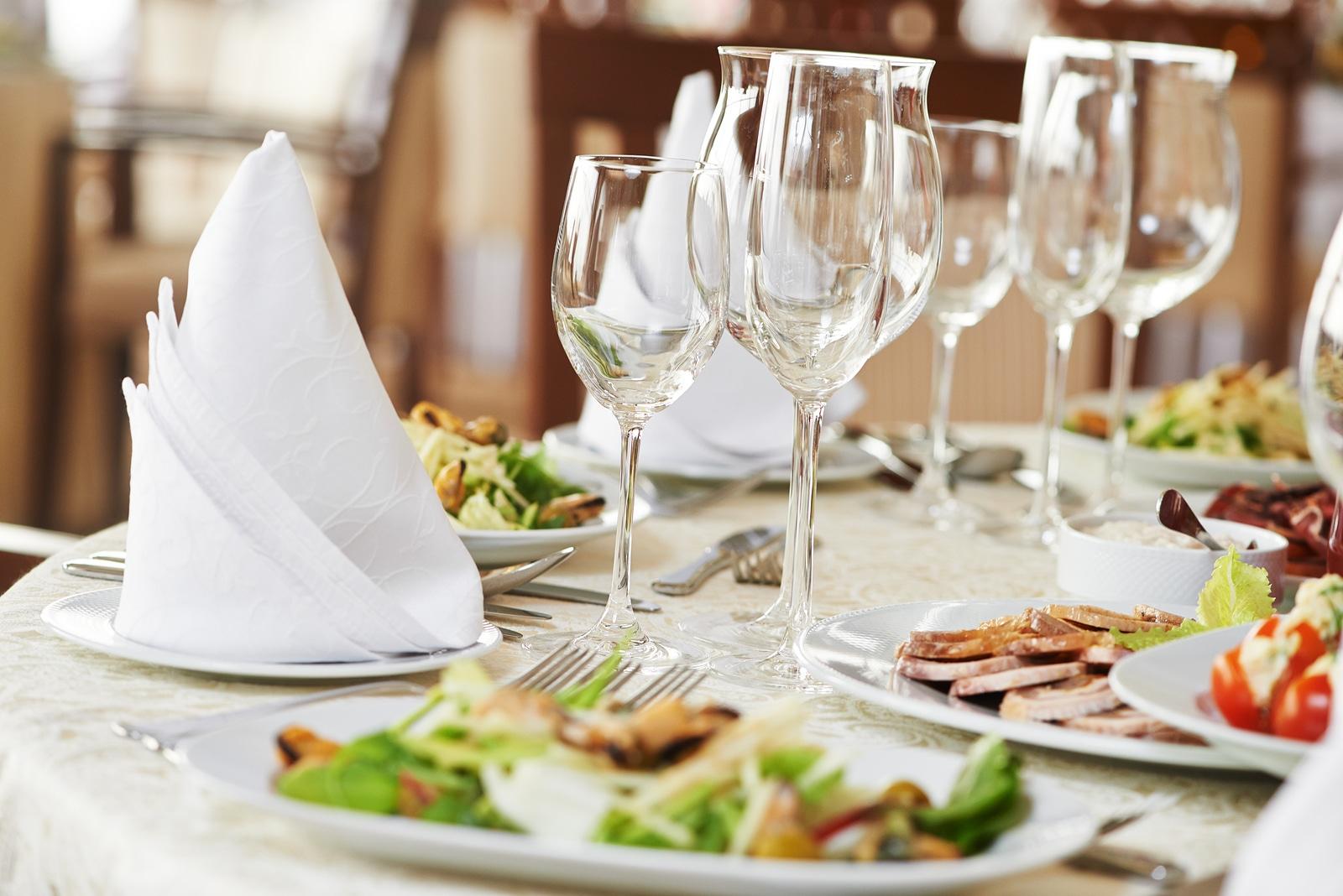 Grand Solmar tiene los mejores restaurantes de Cabo San Lucas