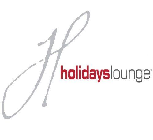 Holidays Lounge Sq