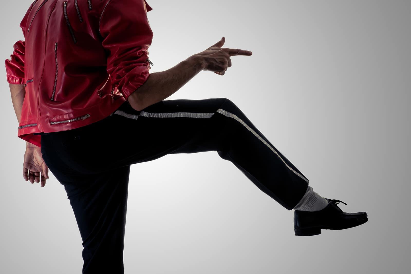 Macaulay Culkin declara: Michael Jackson abusó de mi