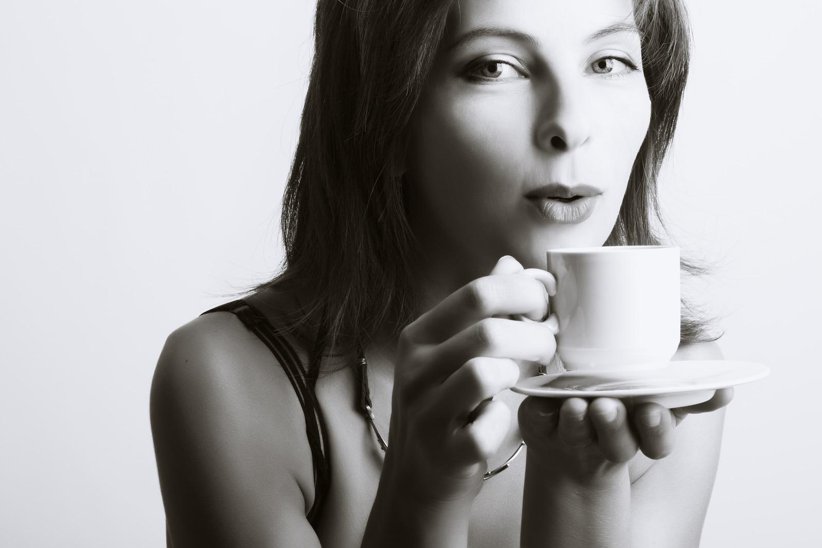 3 bebidas antienvejecimiento y antifatiga
