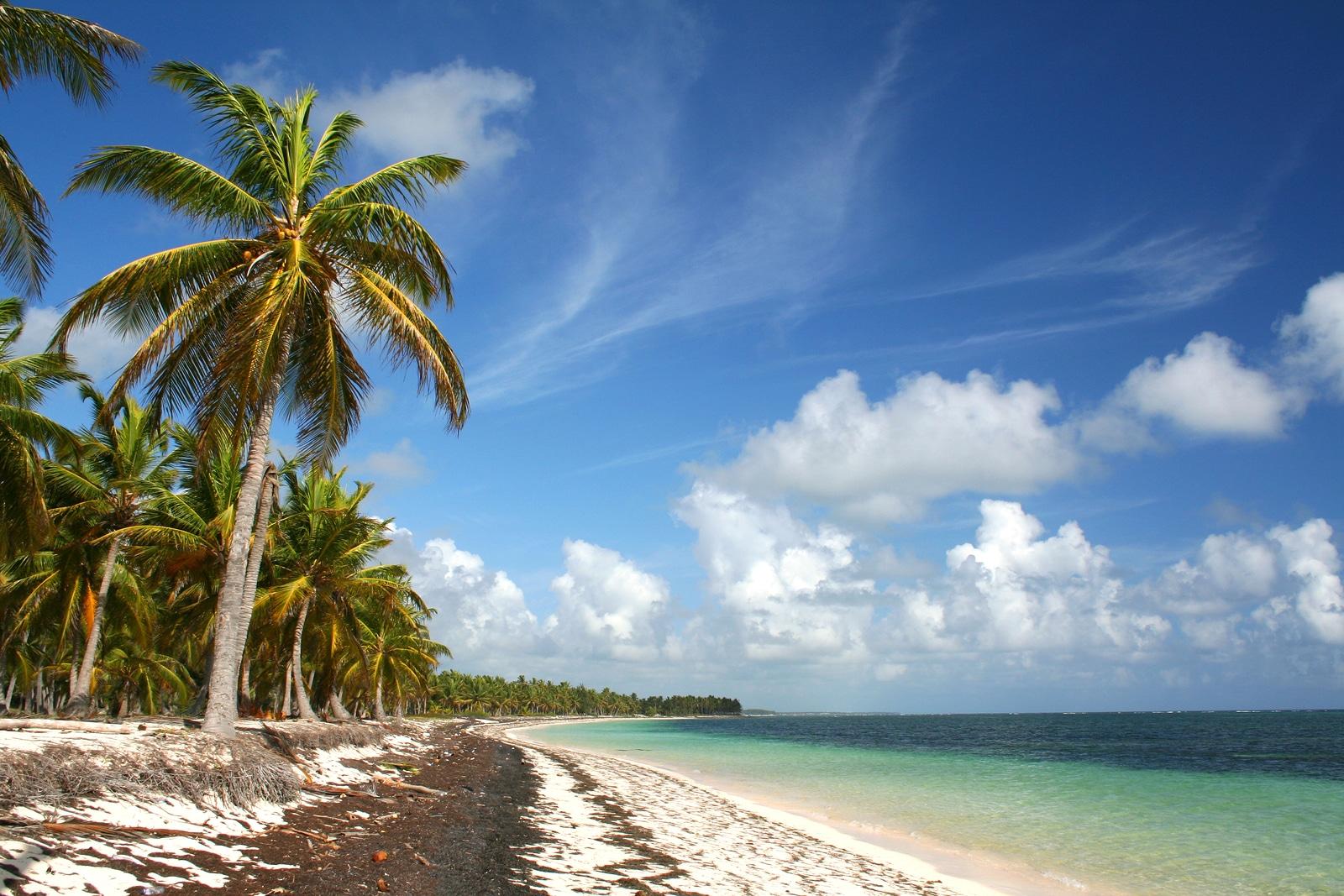 Sitios de buceo en Cozumel