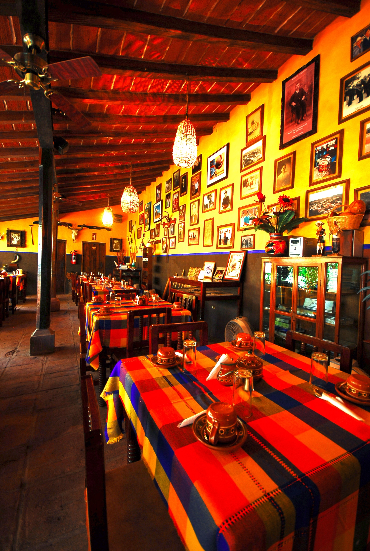 El Cid Vacations Club Destaca Pueblos Memorables