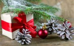 WorldQuest Travel Club destaca la magia de la Navidad en Vermont