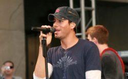 Lifestyle Holidays Vacation Club Recomienda Próximos conciertos de Enrique Iglesias y Gente De Zona
