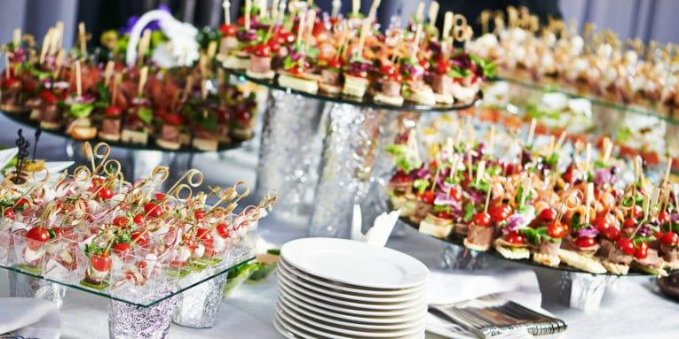 Explorers Travelers Club informa que Las Vegas se ha convertido en un gran destino culinario