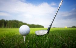 Explorers Travelers Club presenta, opciones para practicar golf en Las Vegas