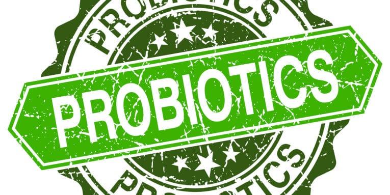 Beneficios del consumo de Probióticos [Parte 2]