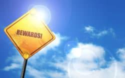 Programa de Recompensas de El Cid Vacations Club premia a aquellos que refieran amigos