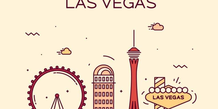 Explorers Travelers Club sugiere un fin de semana para chicas, en Las Vegas