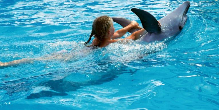 Hacienda Encantada Resort & Spa revela las mejores aventuras marinas disponibles en Cabo