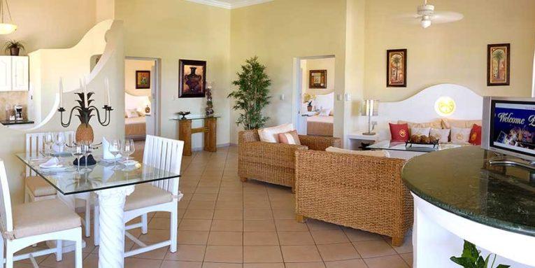 Alojamiento de primera en RD con Lifestyle Holidays Vacation Club