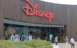 Explorers Travelers Club invita a descubrir la diversión afuera de los parques de Disney