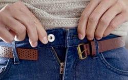 5 ocupaciones que te hacen engordar