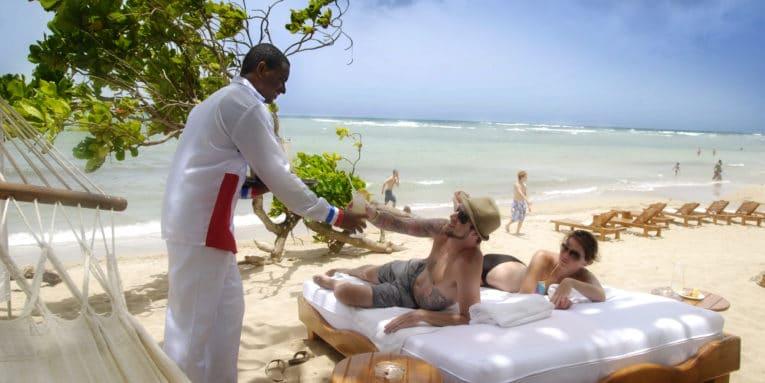 Lifestyle Holidays Vacation Club presenta lo mejor de sus instalaciones