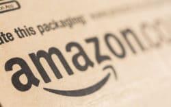 Todo lo que debes saber sobre el Prime Day de Amazon en México