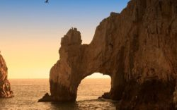 Globequest Travel Club Ofrece Excursiones de Aventuras en Cabo para Todos.
