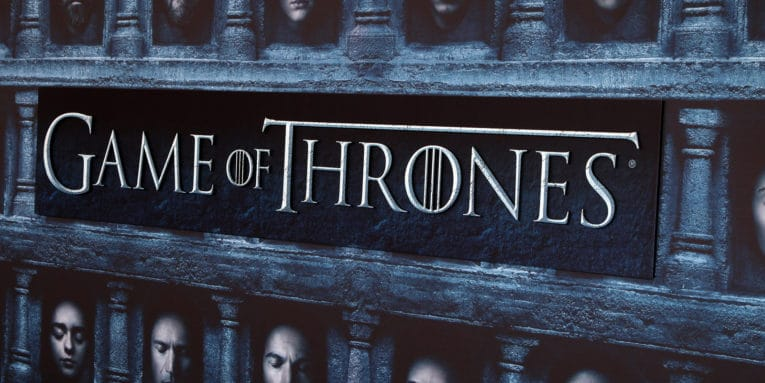 Game of Thrones Temporada 8: Novedades de los Personajes Sobrevivientes en todo Westeros