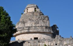 GlobeQuest Vacation Club Tiempo Compartido: Opiniones de los Sitios Históricos Mayas