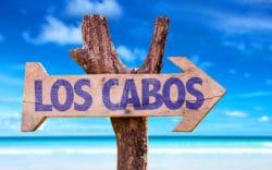 ¿Por qué Viajar a Los Cabos Debería Ser Tu Meta en 2018?