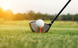 Gran Torneo de Golf en Los Cabos: Tour Visita Baja California Sur
