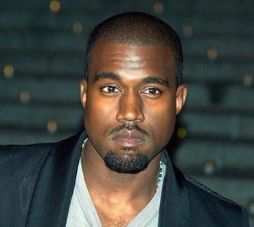 Kanye West Demuestra en Twitter Que Es Un Pensador Libre