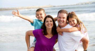Grand Solmar Tiempo Compartido Recomienda Aventuras Familiares en Cabo