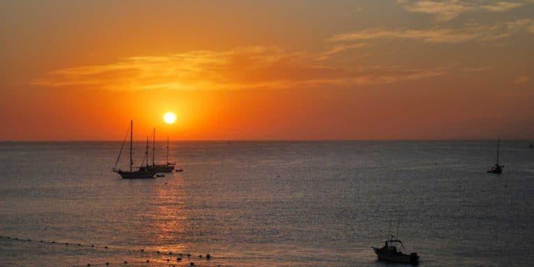 Grand Solmar Vacation Club te invita a Visitar Cabo San Lucas