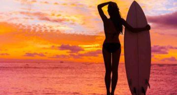 Entérate Ahora de Los Cabos Open of Surf 2018