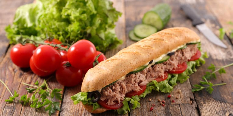 Desayuno para Bajar de Peso: 5 Recetas Perfectas
