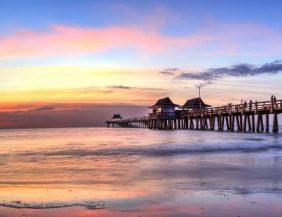 Cuatro Perfectos Pueblos para Retirarse en Florida 02