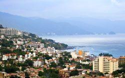 Los Propietarios de Grand Solmar Tiempo Compartido recomiendan viajar a Puerto Vallarta