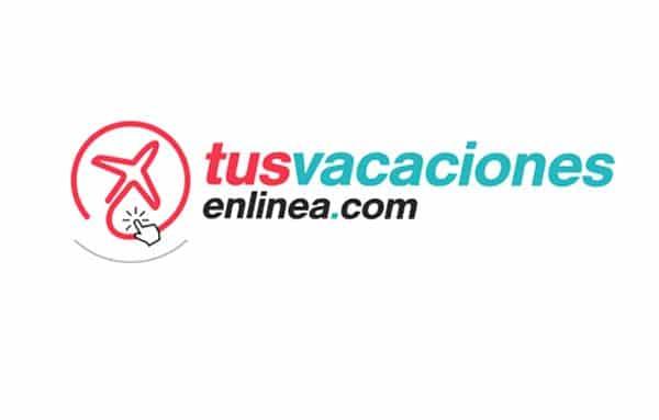 Tus Vacaciones En Linea Lider en America Latina
