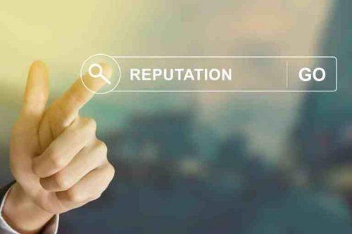reputacion wikipedia, reputacion online personal, que es la reputación web, manejo de reputacion en linea, reputación online real de una marca, reputacion online pdf, gestion de reputacion online, reputacion online ejemplos