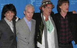 rolling stones tour 2018, rolling stones gira 2019, rolling stones tour 2019 argentina, rolling stones 2019, rolling stones tour 2019 tickets, rolling stones tour 2019 mexico, gira rolling stones 2018, rolling stones miami 2019