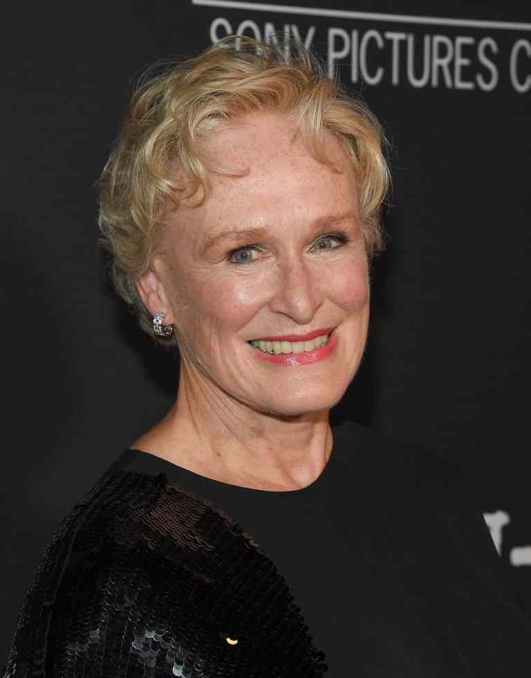 glenn close, amazon prime video programas de tv, amazon prime video mexico, amazon prime video precio, amazon prime video catalogo, amazon prime video app, amazon prime video costo, the shield serie, the shield reparto, the shield 2018, the shield serie netflix,