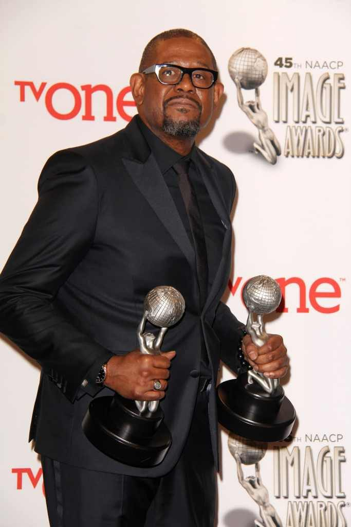 forest whitaker, amazon prime video programas de tv, amazon prime video mexico, amazon prime video precio, amazon prime video catalogo, amazon prime video app, amazon prime video costo, the shield serie, the shield reparto, the shield 2018, the shield serie netflix,