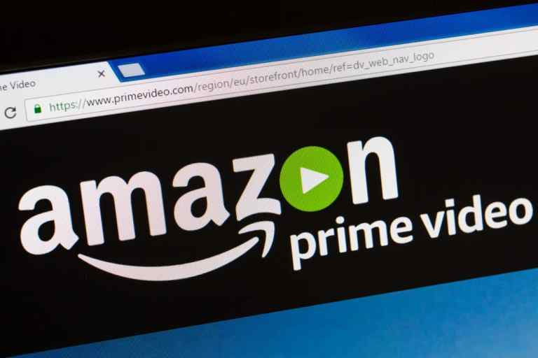 amazon prime video programas de tv, amazon prime video mexico, amazon prime video precio, amazon prime video catalogo, amazon prime video app, amazon prime video costo, the shield serie, the shield reparto, the shield 2018, the shield serie netflix,