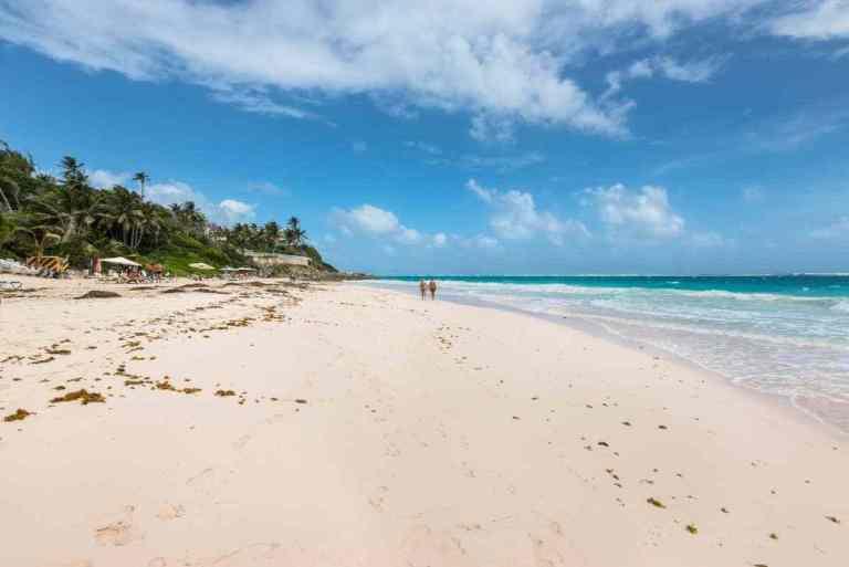 beneficios psicologicos de ir a la playa, playa y sus beneficios, playa terapia, beneficios de, la arena de mar, beneficios del aire de mar, beneficios de la playa para los niños, como bañarse en la playa, bañarse en el mar para la suerte