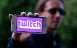 twitch fortnite, twitch login, twitch prime, twitch web, twitch mobile, twitch prime tv, twitch amazon