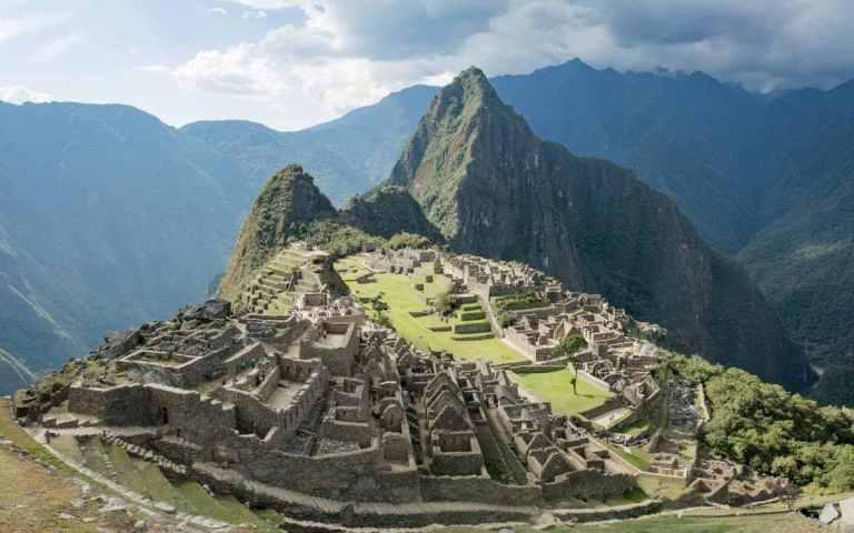 los mejores lugares para viajar ,lugares para viajar en el mundo, lugares para viajar baratos, mejores lugares para viajar en pareja, mejores lugares para vacacionar en el mundo, lugares para visitar en el mundo baratos, lugares para ir de vacaciones en argentina, lugares para visitar en europa,