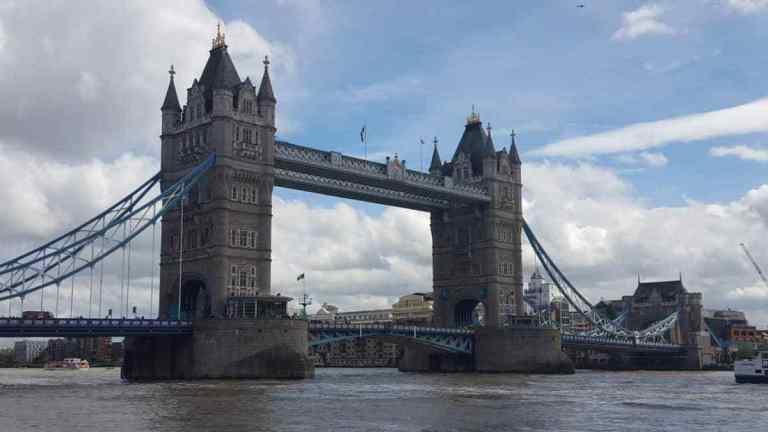 Londres, vacaciones en londres, los mejores lugares para viajar ,lugares para viajar en el mundo, lugares para viajar baratos, mejores lugares para viajar en pareja, mejores lugares para vacacionar en el mundo, lugares para visitar en el mundo baratos, lugares para ir de vacaciones en argentina, lugares para visitar en europa,