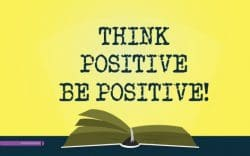 pensamientos positivos para reflexionar, pensamientos positivos de amor, pensamientos positivos motivacion, 10 pensamientos positivos, pensamientos positivos cristianos, pensamientos positivos de buenos dias, pensamientos positivos xs, pensamientos positivos motivacion autoestima y desarrollo personal