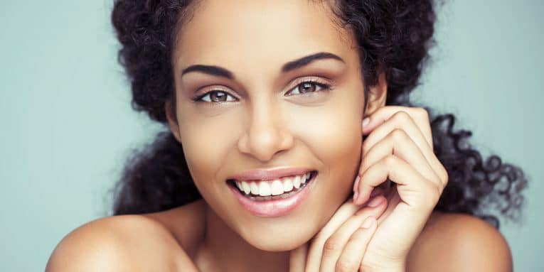 productos conffianz, como cuidar la piel, rutina de cuidado de la piel, como saber que tipo de piel tengo, como cuidar mi rostro diariamente, tipos de piel clasificacion, tipos de piel y como identificarlos, importancia del cuidado de la piel, como cuidar la piel del sol, limpiador facial conffianz, ¿Cuáles son los tipos de piel que hay?, ¿Qué debemos hacer para proteger la piel?, ¿Cuál es la piel Eudermica?, ¿Cómo saber si mi piel es grasa?
