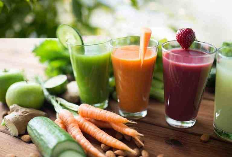 dieta de desintoxicación del cuerpo, como desintoxicar el cuerpo en un dia, desintoxicar el cuerpo para adelgazar, como desintoxicar el cuerpo naturalmente, desintoxicación del higado, como desintoxicar el cuerpo de pastillas, desintoxicar el cuerpo con frutas, como desintoxicar el cuerpo de medicamentos, pastillas para desintoxicar el cuerpo, dieta para desintoxicar el cuerpo en un dia, dieta para desintoxicar el cuerpo naturalmente, dieta para desintoxicar el cuerpo en 2 dias, dieta de desintoxicación con frutas, dieta desintoxicante para adelgazar, dieta detox, jugos para desintoxicar el cuerpo en 3 dias, jugos para desintoxicar el cuerpo en una semana, desintoxicar cuerpo en un dia, jugos para desintoxicar el colon, jugos para desintoxicar el higado, como desintoxicar mi cuerpo para bajar de peso, jugos para desintoxicar la sangre, te para desintoxicar el cuerpo y bajar de peso, te para desintoxicar el cuerpo de drogas, te para desintoxicar el estomago, te para desintoxicar la sangre, te para desintoxicar el higado, te para desintoxicar el colon, te desintoxicante members mark