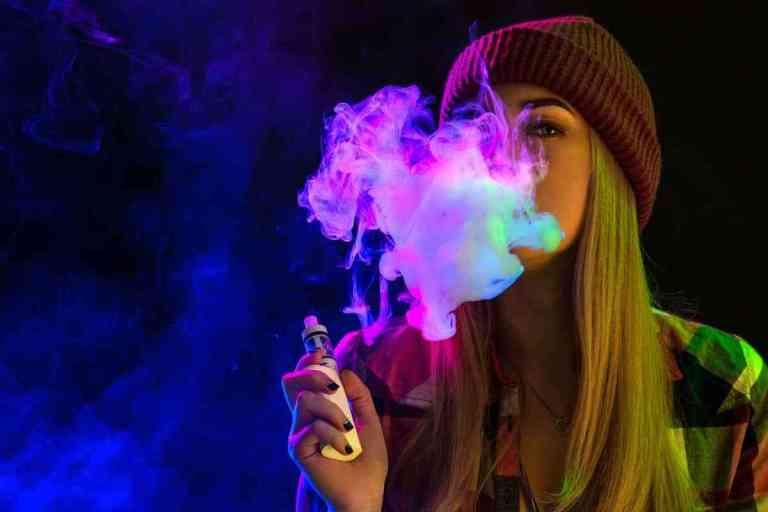 cigarro electronico, cigarros electronicos precio, cigarrillos electronicos salud, viper cigarro electronico, el uso del cigarro electronico, riesgos del vape, antecedentes del cigarro electronico, vaper vs cigarro, cigarrillo electronico problemas, el vaporizador hace daño a los pulmones, efectos secundarios del vaporizador, vaporizador beneficios y contraindicaciones, riesgos de vapear, vaporizador o cigarro, vaporizador nicotina, vaper consecuencias