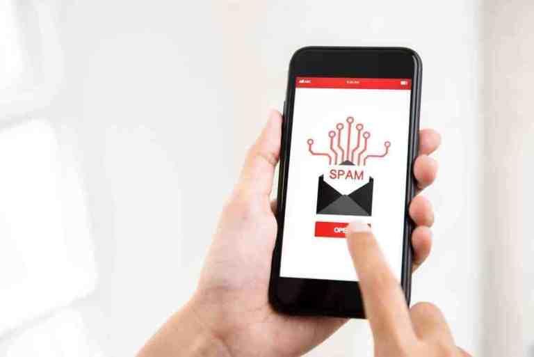 apps peligrosas, aplicaciones mas inseguras, peligros que se desarrollan en aplicaciones moviles, riesgo de una app, amenazas de las apps, riesgos de una app movil, desarrollo de aplicaciones android seguras, riesgos en los dispositivos moviles